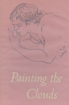 Painting the Clouds: J. Martin Pitts (1939-2002). J. Martin PITTS, Nicolas McDowall, ed